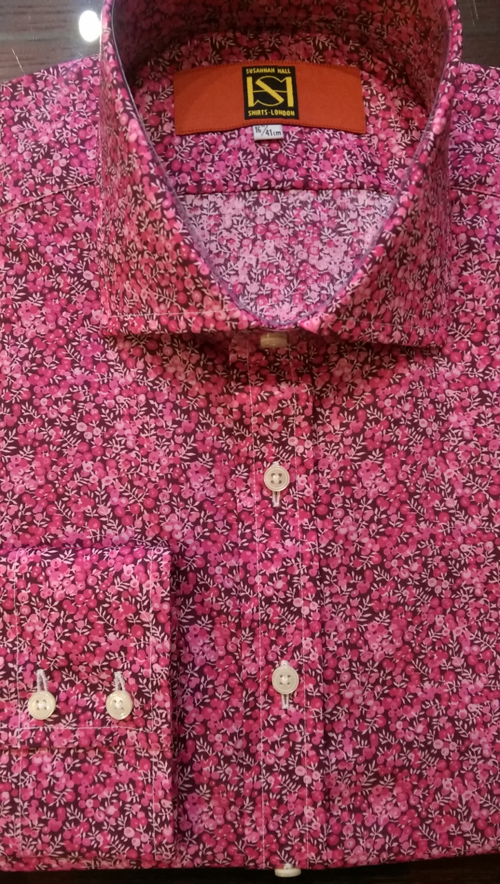 pink-floral-liberty-print-office-smoothie-casual-stock-shirt-all-uk-made.jpg