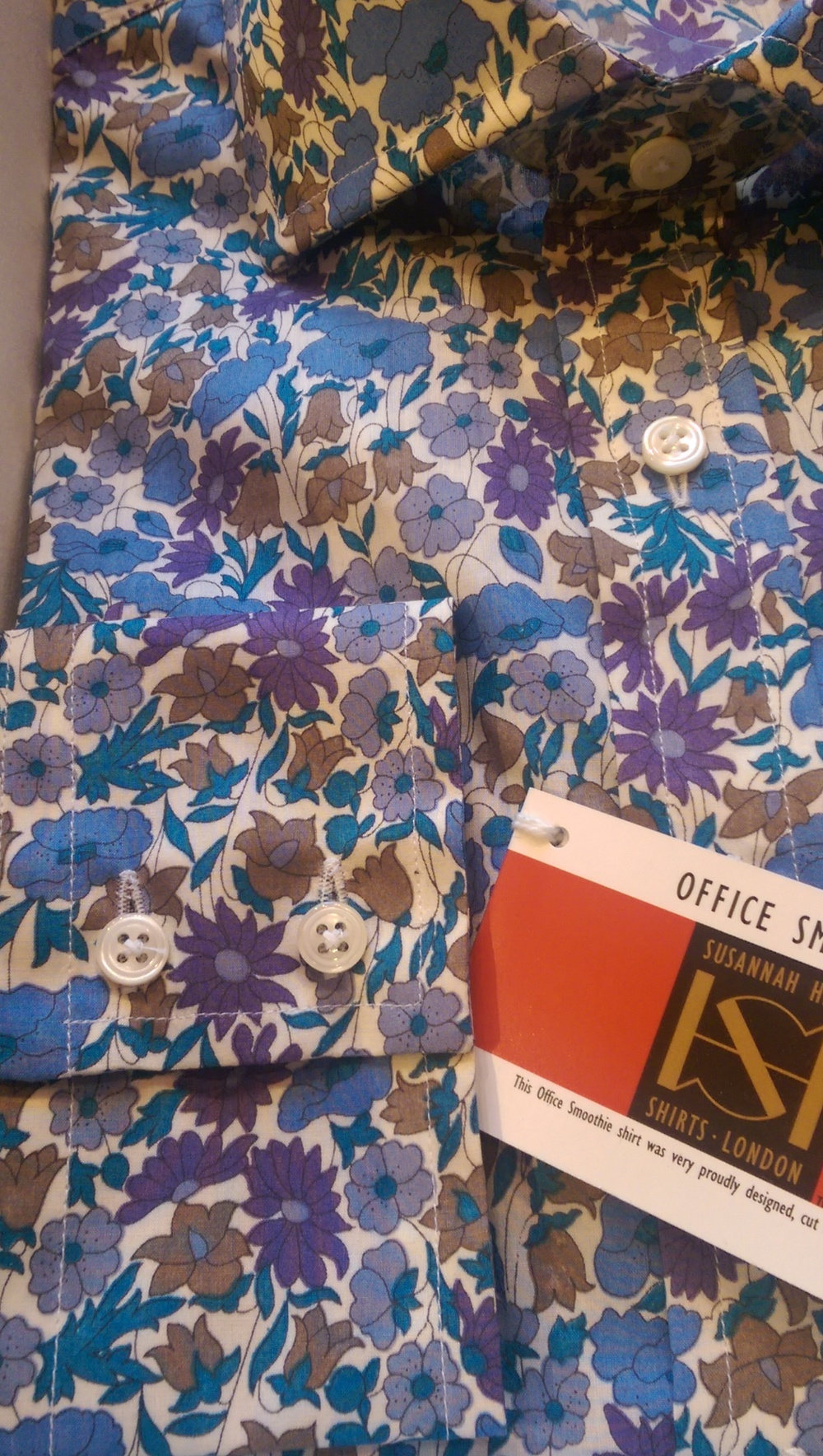 lilac-blue-fawn-floral-liberty-print-office-smoothie-casual-stock-shirt.jpg