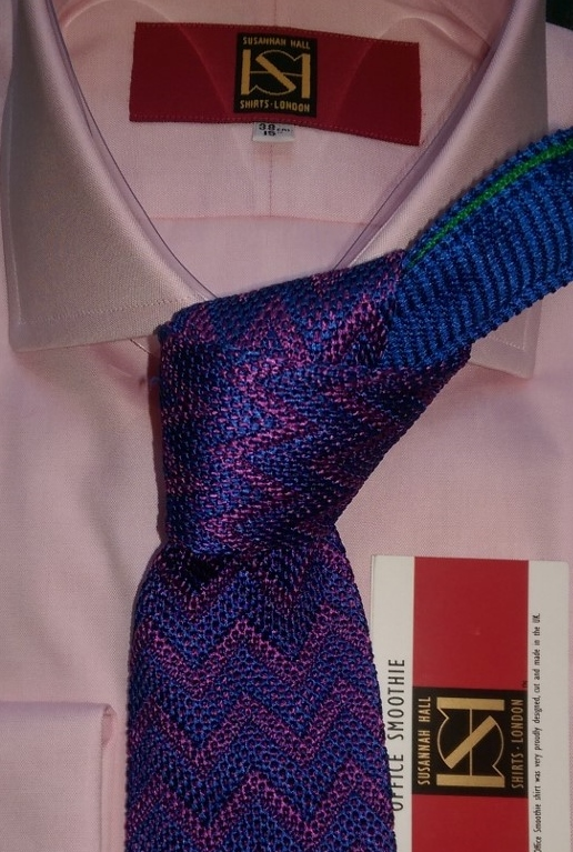 plain-pink-pintpoint-office-smoothie-stock-shirt-augustus-hare-silk-knitted-tie.jpg
