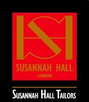 SHT+Logo.png