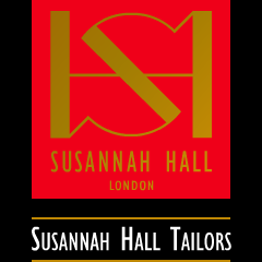 susannah-hall-tailors....png