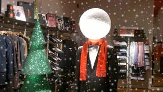 Shop+Snow.jpg