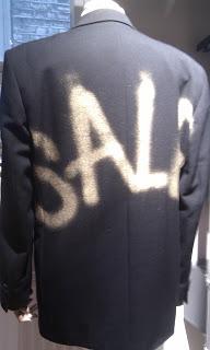 Sale+jacket.jpg