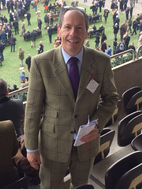tweed-suit-cheltenham-bespoke-all-uk-made-paul-paxton.JPG
