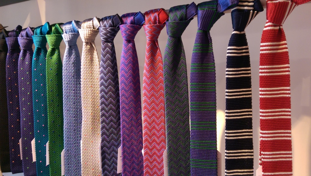 augustus-hare-knitted-ties-made-in-italy-accessories-silk.jpg