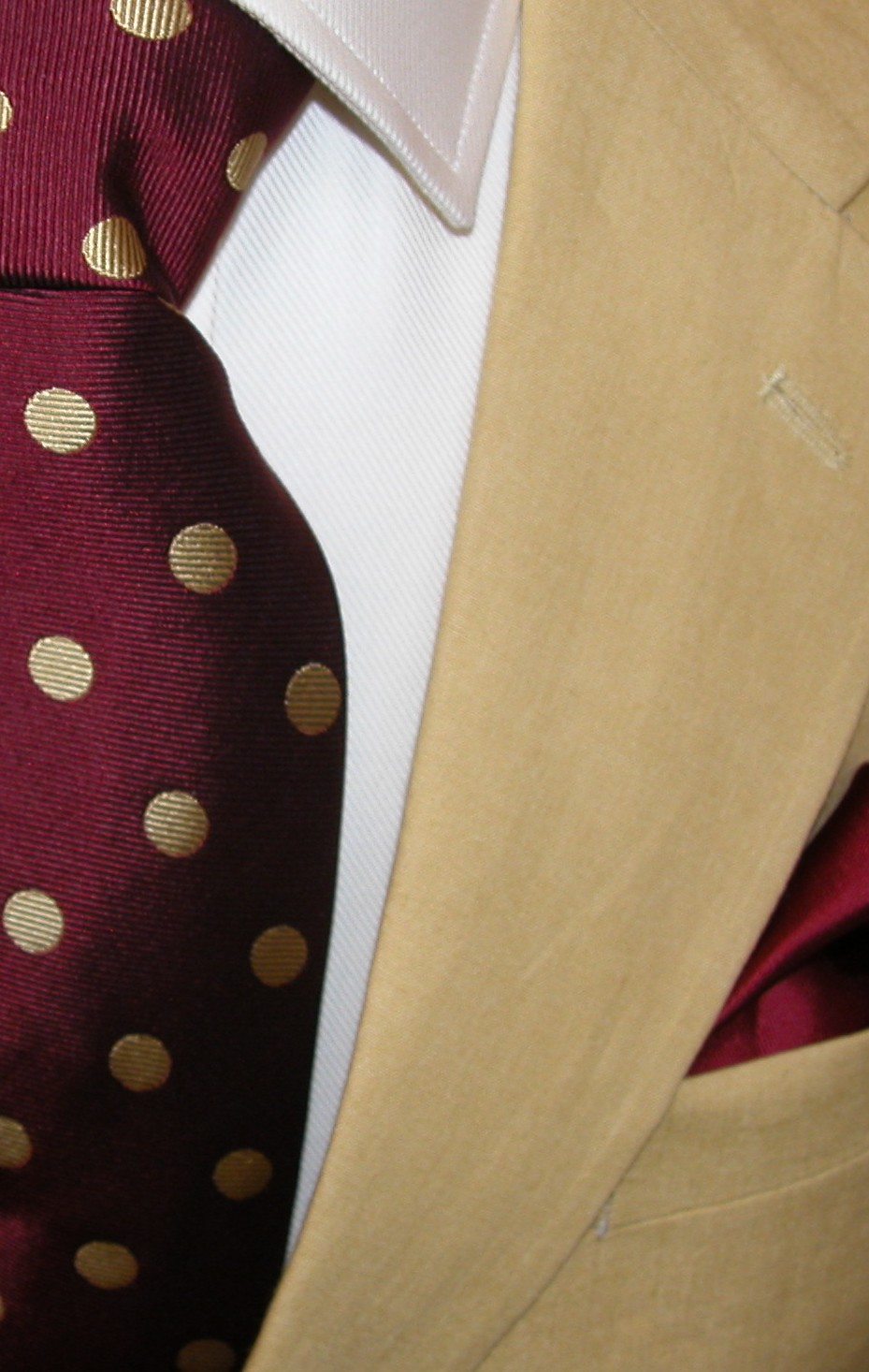 cream-linen-jacket-all-uk-made.jpg