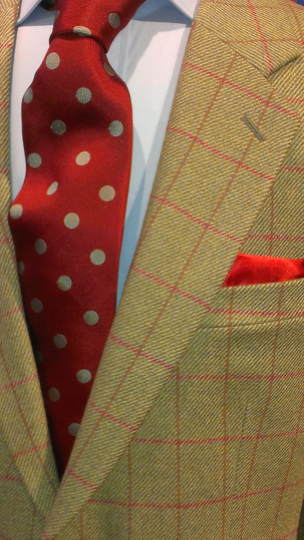 dugdale-british-tweed-jacket-ready-to-wear-all-uk-made.jpg