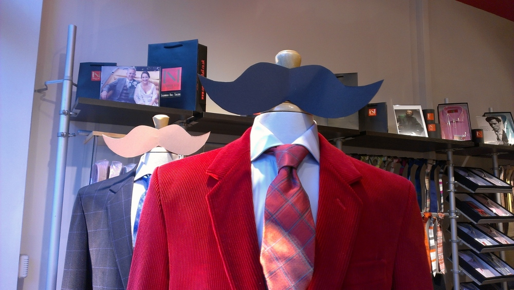movember-moustache-window-display.jpg