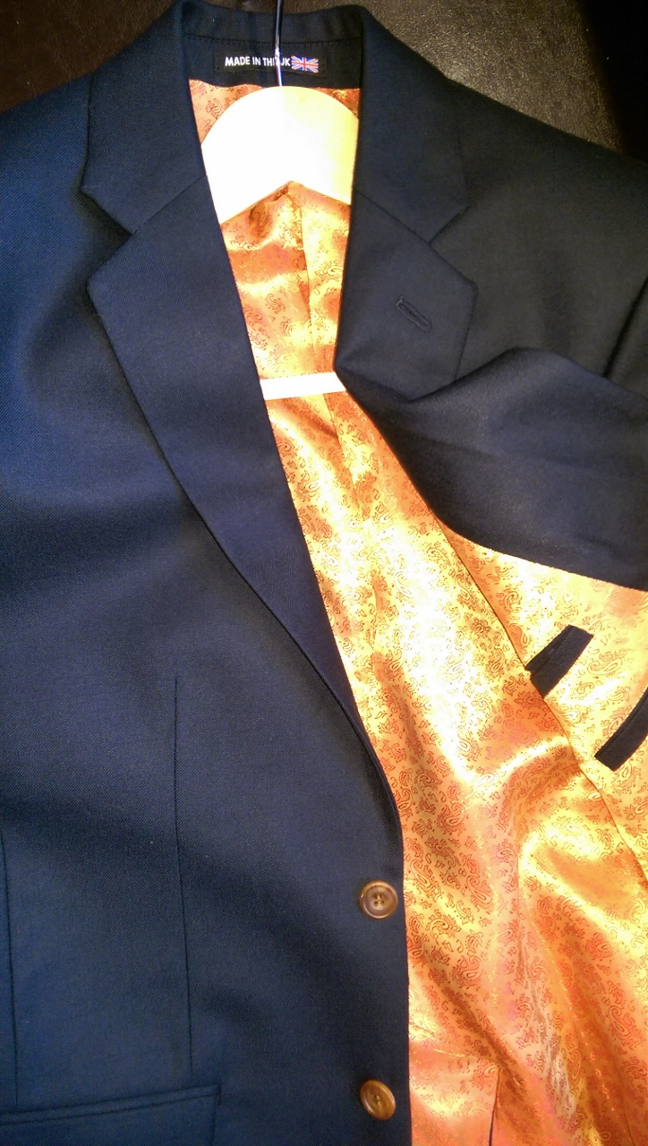 navy-single-breasted-blazer-gold-paisly-lining-horn-buttons-all-uk-made.jpg