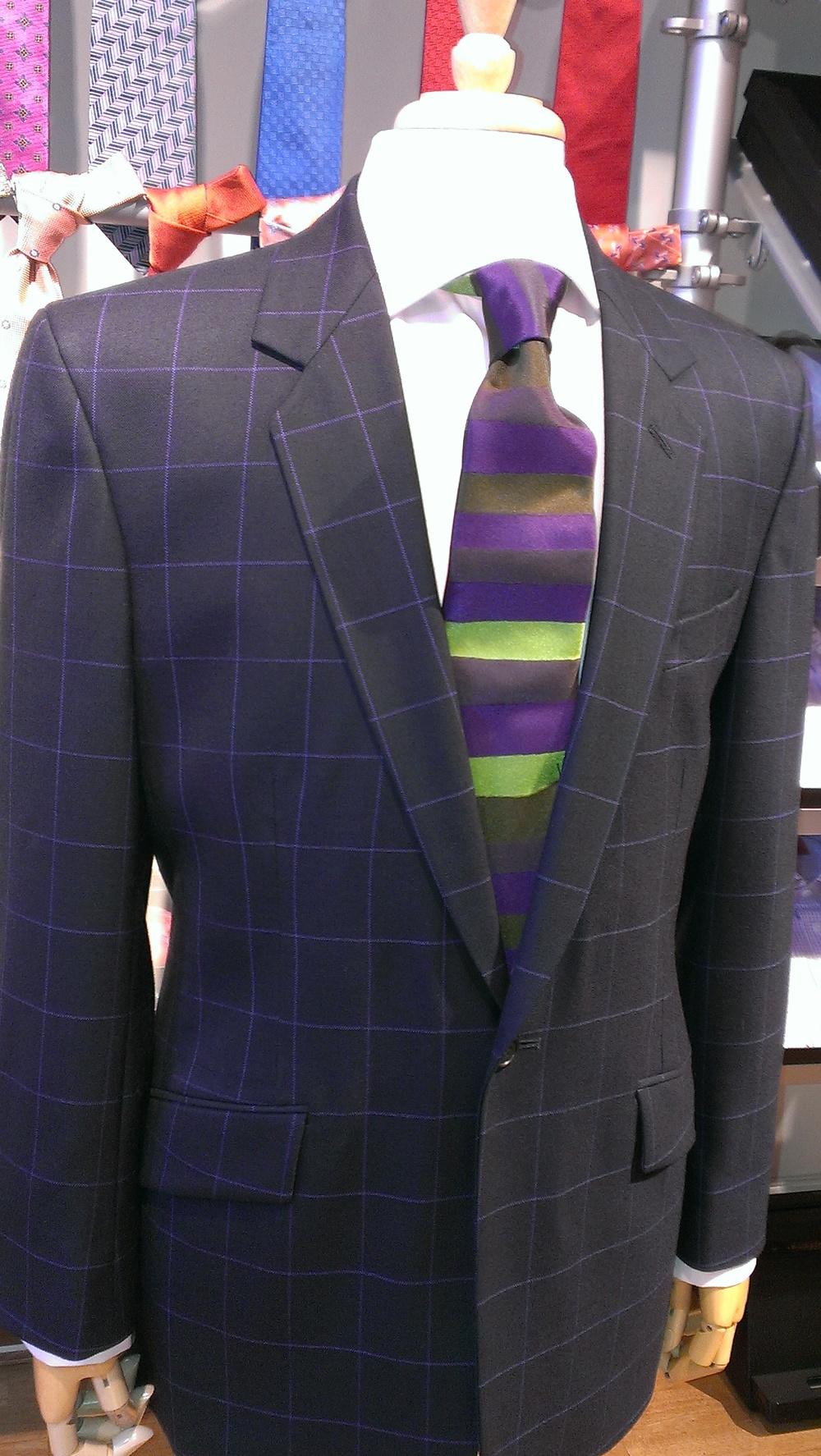navy-purple-windowpane-check-jacket-all-uk-made.jpg