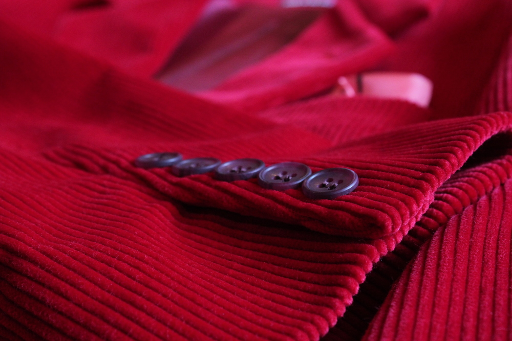 raspberry-corduroy-jacket-all-uk-made.jpg