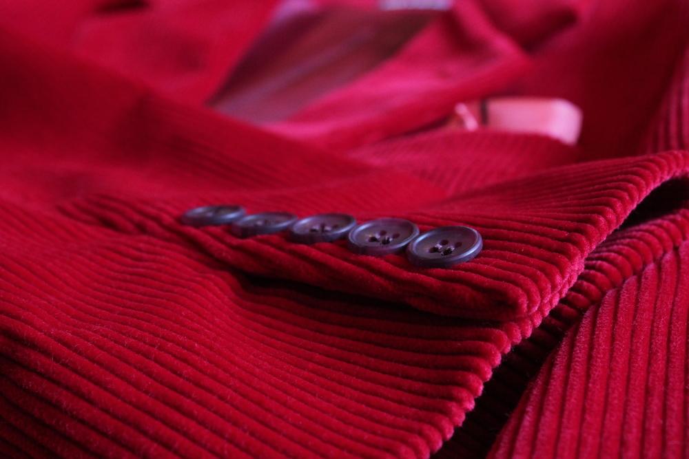 raspberry-corduroy-jacket-all-uk-made.jpg
