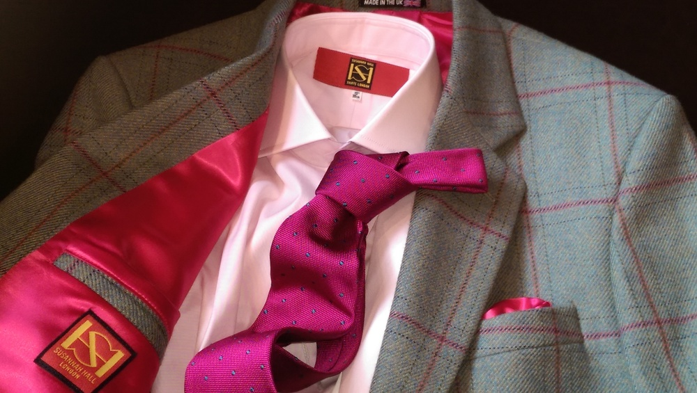 ready-to-wear-tweed-jacket-pink-office-smoothie-shirt-magenta-tie-all-uk-made.jpg
