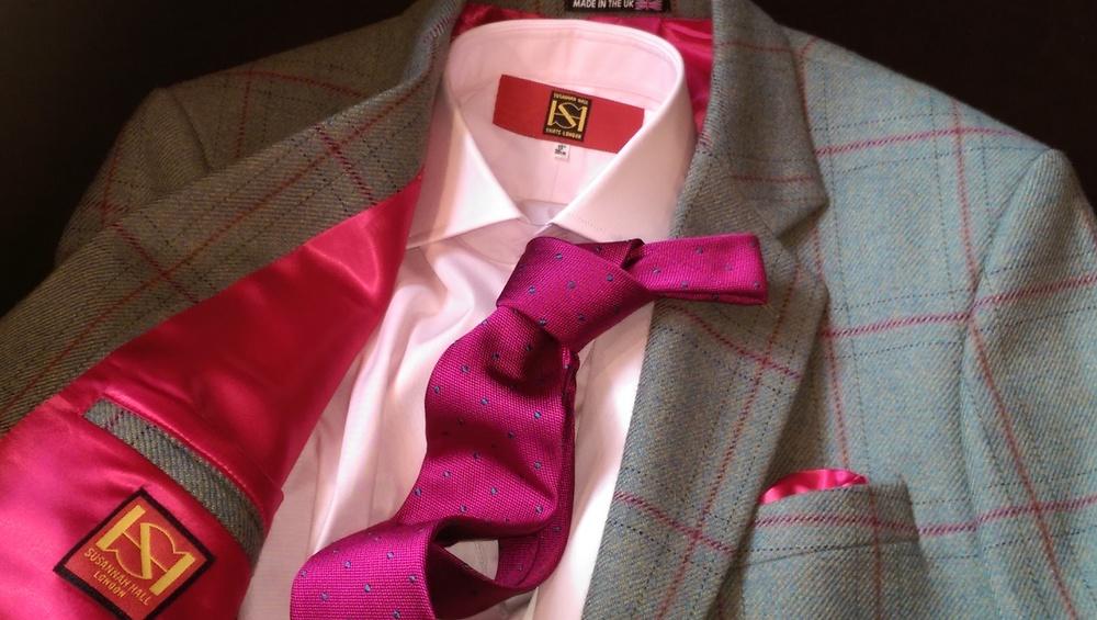 ready-to-wear-tweed-jacket-pink-office-smoothie-shirt-magenta-tie-all-uk-made.jpg