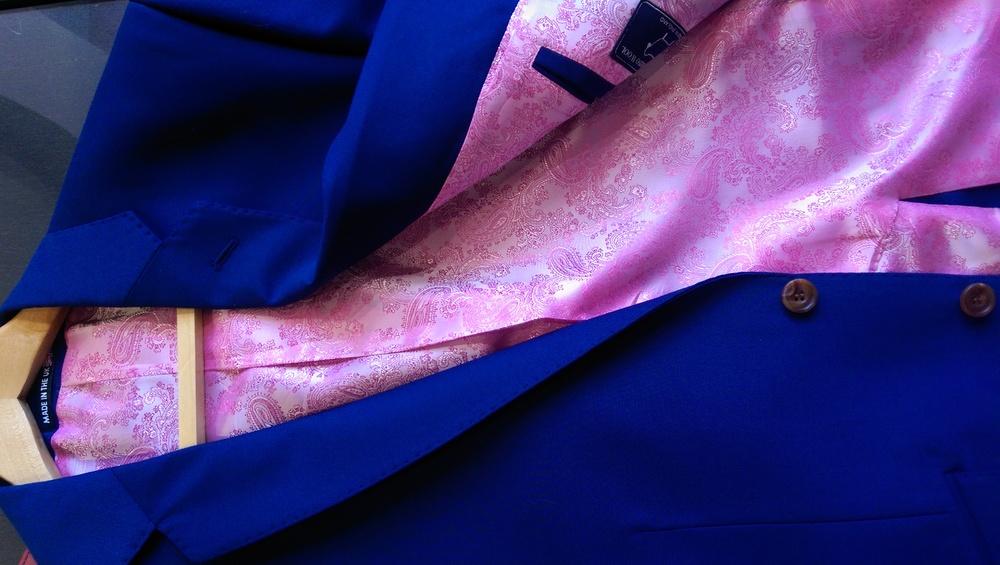 royal-blue-wool-blazer-horn-buttons-pink-paisley-lining-all-uk-made.jpg