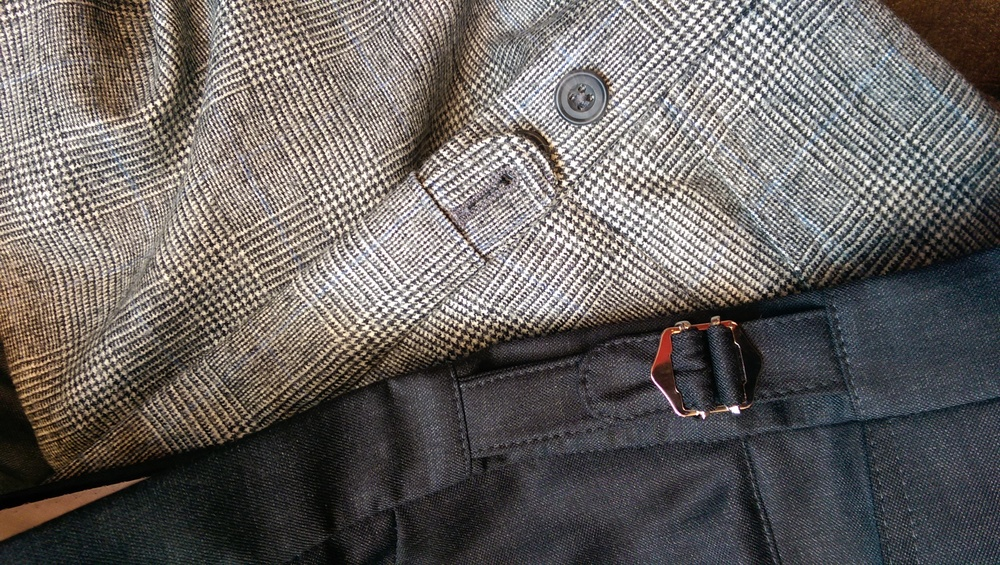 trousers-waist-details-tab-and-button-side-straps-all-uk-made.jpg