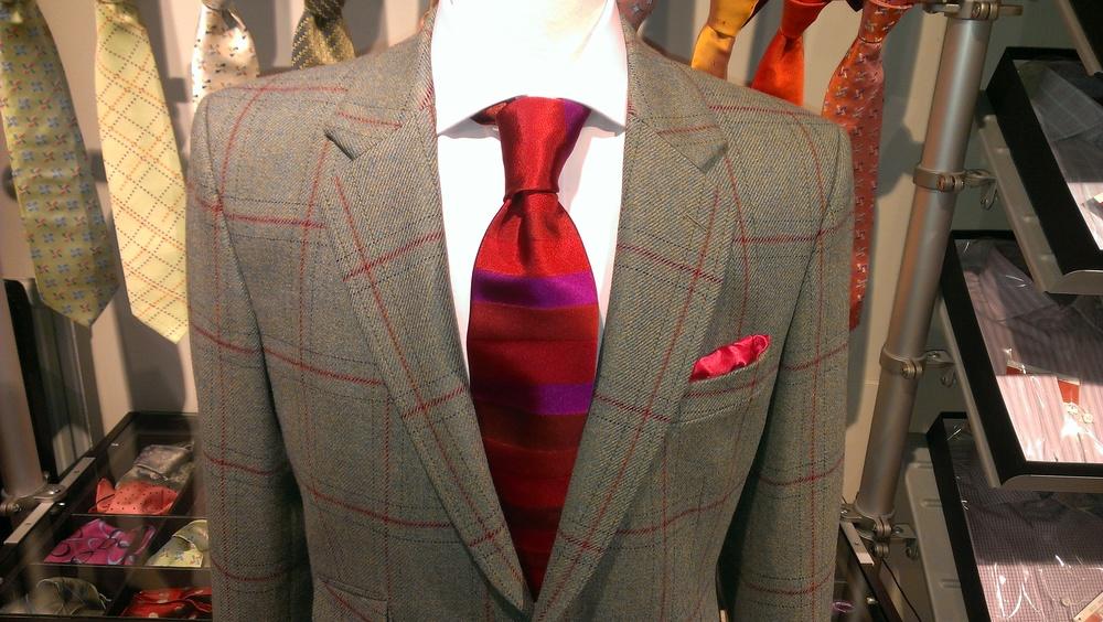 tweed-ready-to-wear-jacket-victoria-richards-red-stripy-tie-all-uk-made.jpg