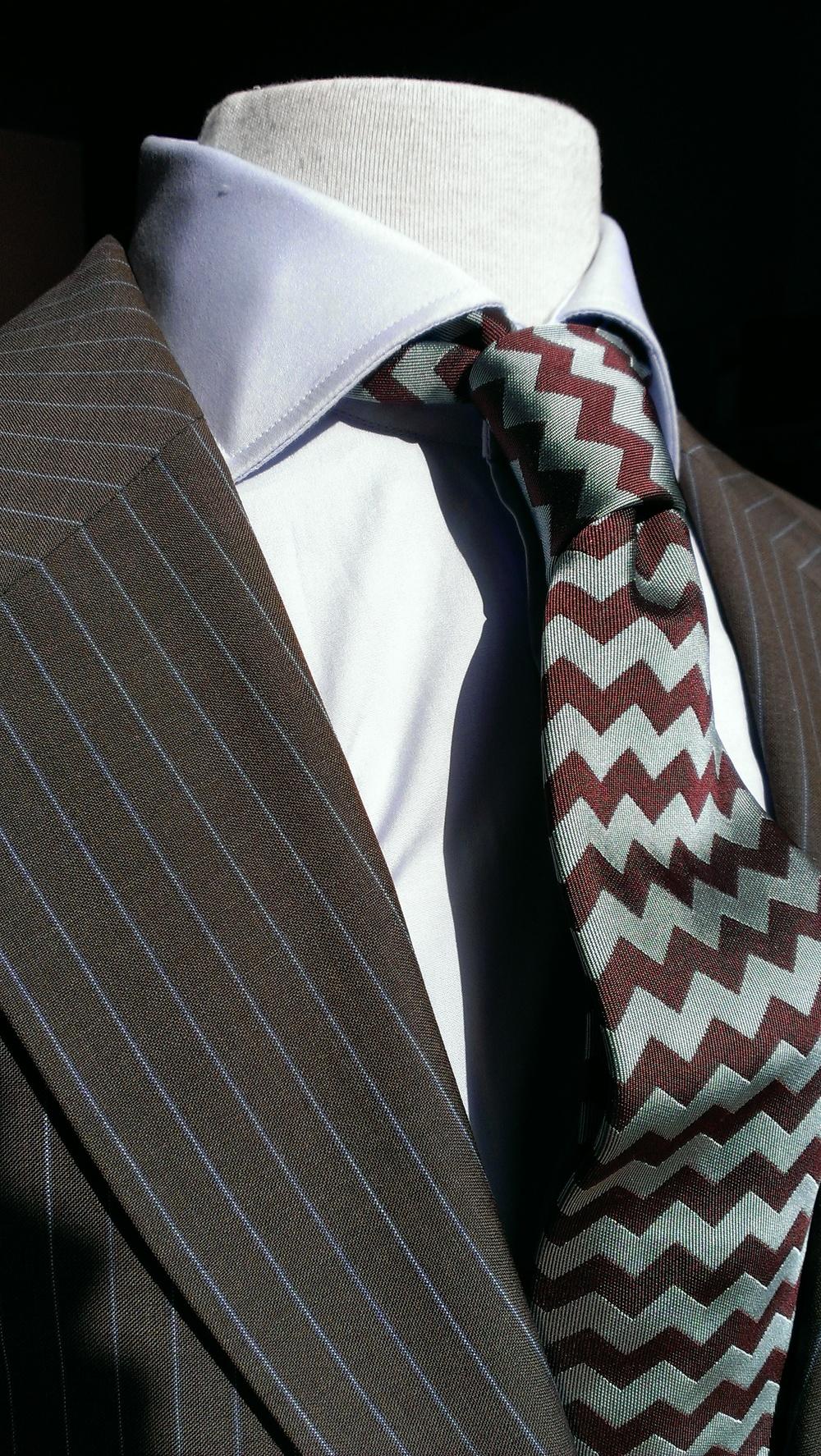 wool-mohair-brown-stripe-jacket-all-uk-made.jpg
