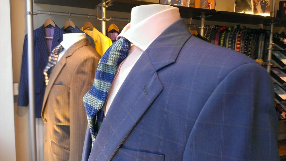 wool-mohair-jacket-window-display-all-uk-made.jpg