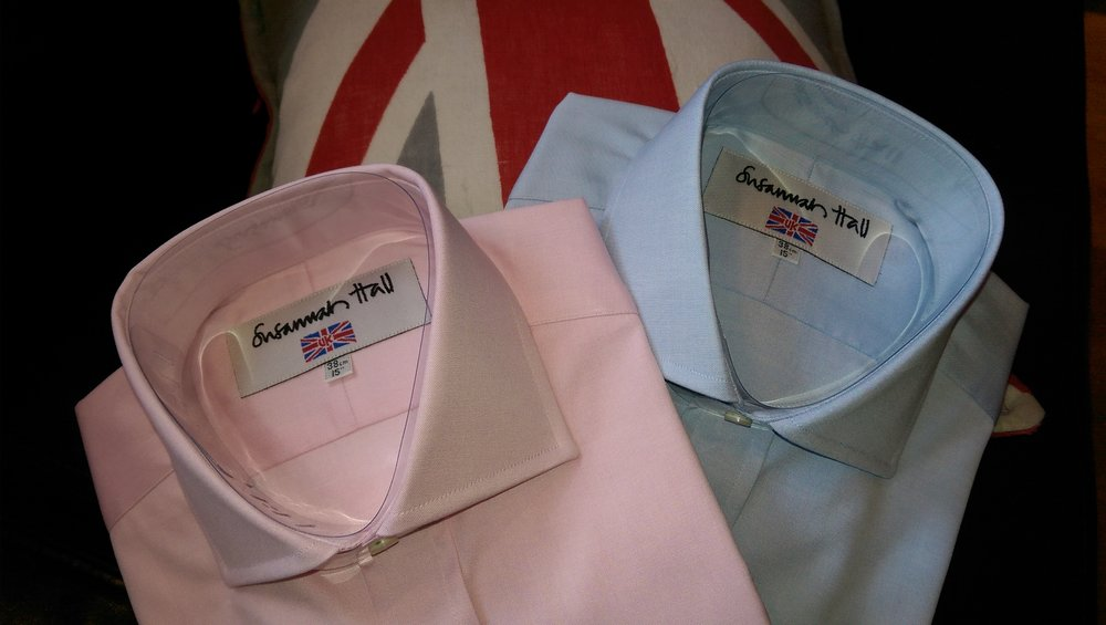 blue-pink-british-shirts-all-uk-made.jpg
