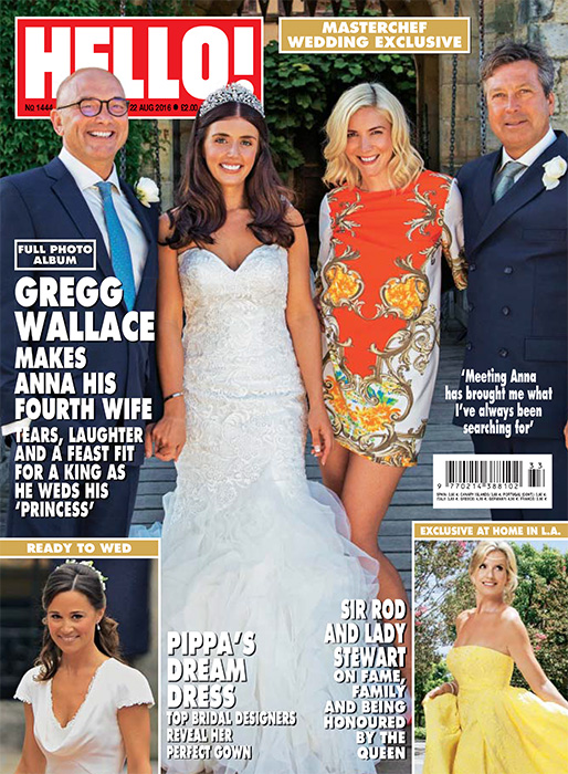 gregg-wallace-john-torode-lisa-faulkner-hello-magazine-celebrity-wedding-bateman-ogden-mohair-suit-all-uk-made-single-double-breasted-front-cover.jpg