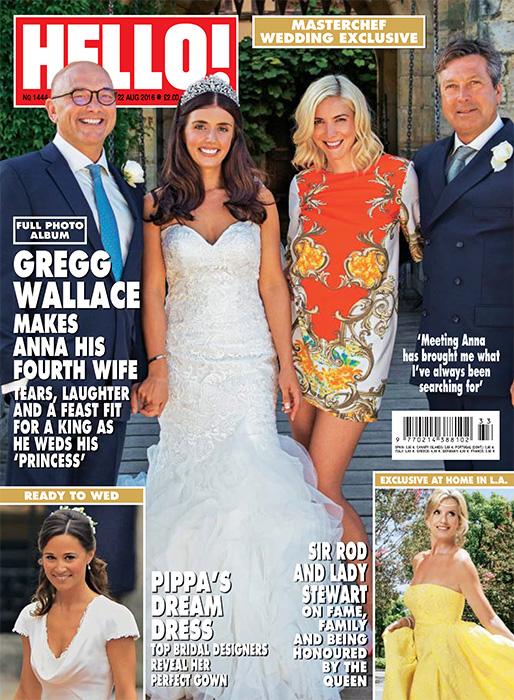 gregg-wallace-john-torode-lisa-faulkner-hello-magazine-celebrity-wedding-bateman-ogden-mohair-suit-all-uk-made-single-double-breasted-front-cover.jpg