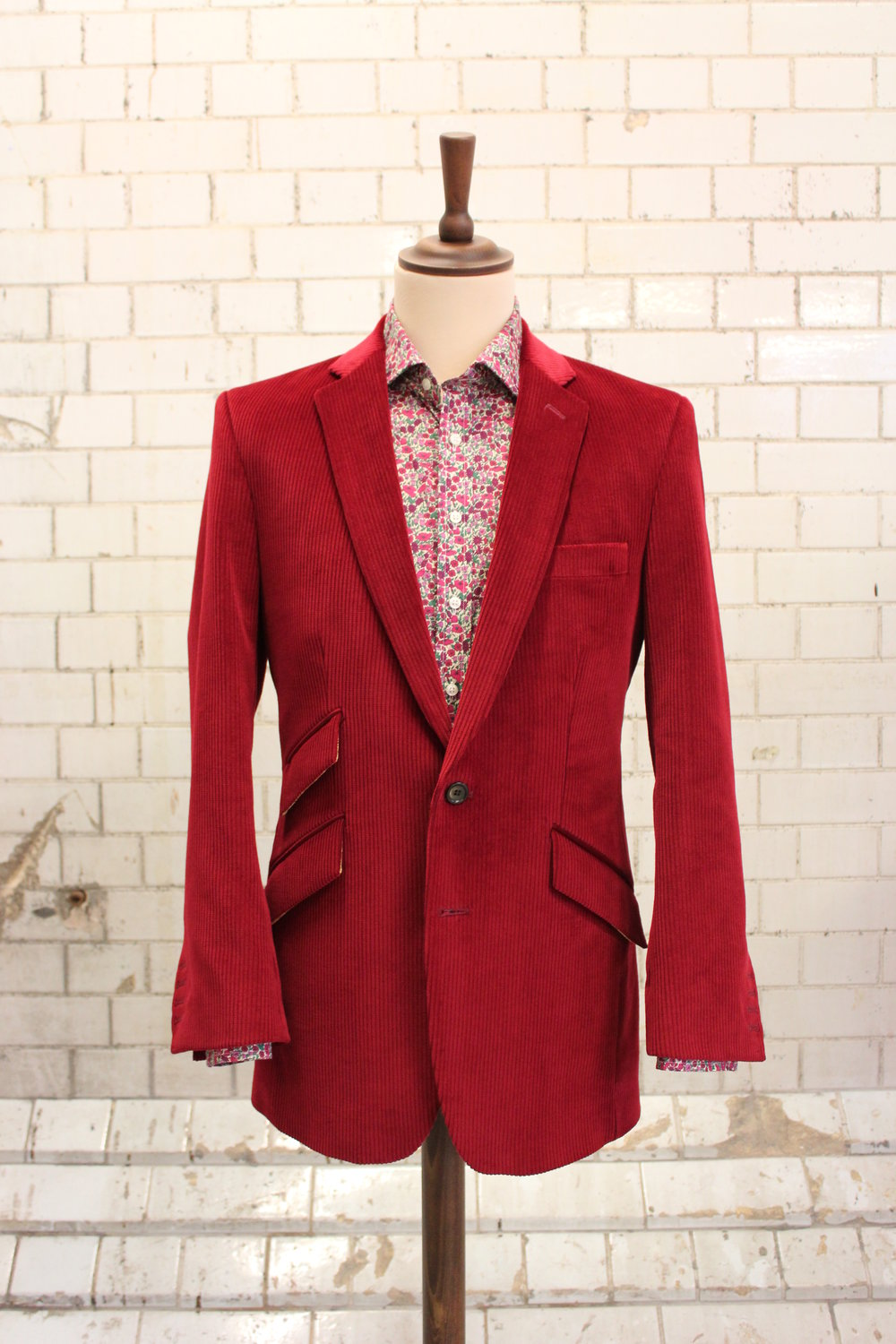red-cord-dugdale-liberty-print-british-all-uk-made-cord-menswear-suit-shirt.JPG