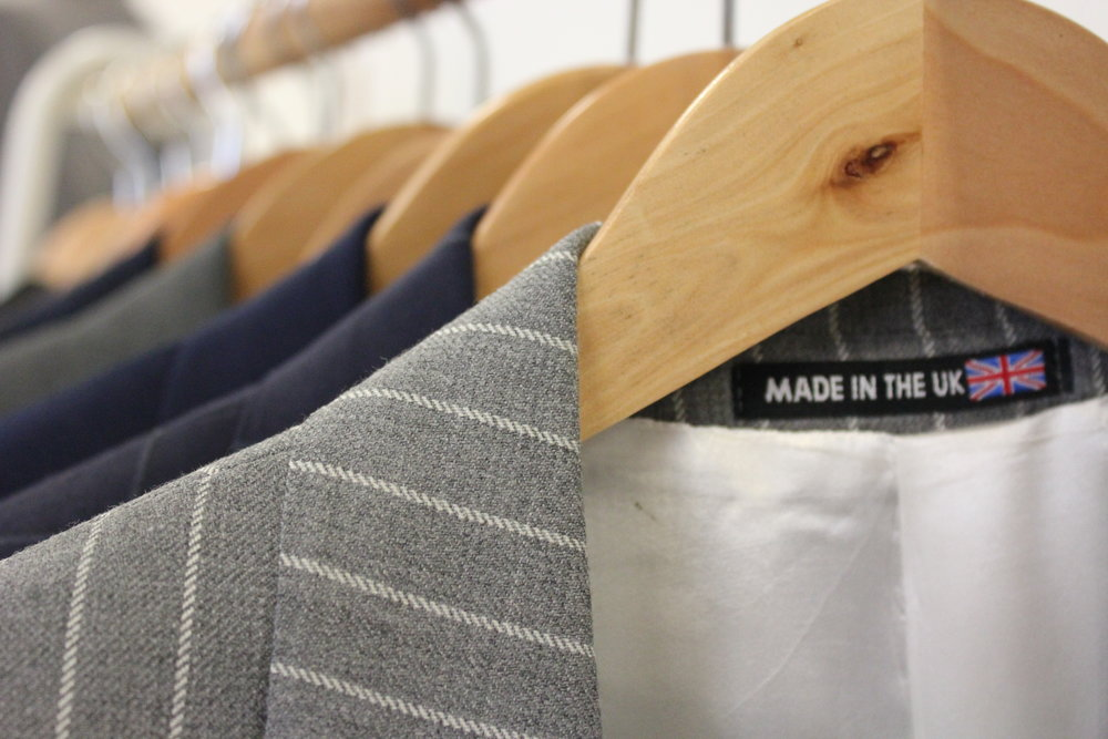 grey-chalk-stripe-british-bespoke-tailoring-all-uk-made-harrisons-menswear-style.JPG