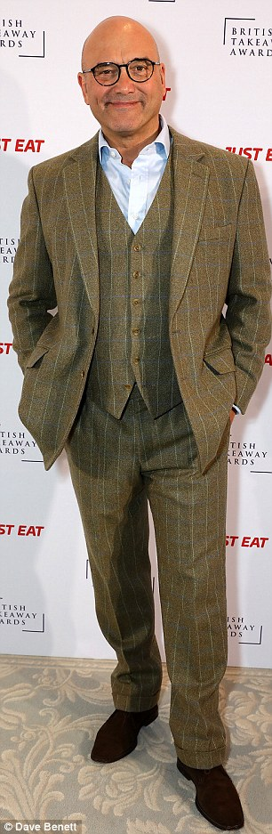 gregg-wallace-masterchef-three-piece-tweed-waistcoat-british-made-susannah-hall-uk.jpg