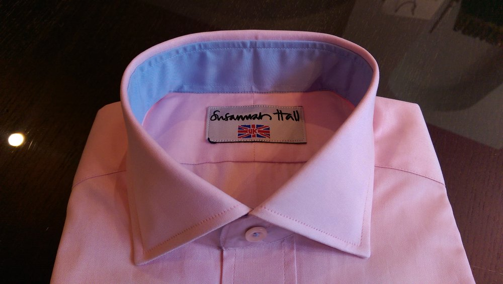 pink-blue-collar-detail-british-uk-made-bespoke-shirt-susannah-hall.jpg