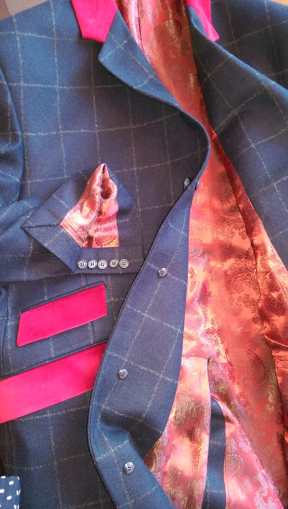 blue-tweed-coat-red-cord-detail-bespoke-paisley-lining-susannah-hall-tailoring-british-uk-made.jpg