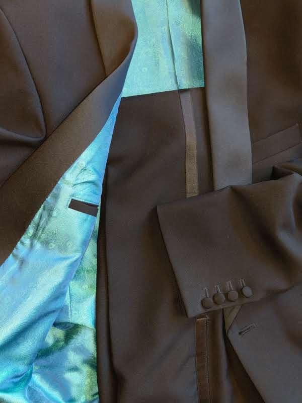 black-wool-mohair-dinner-suit-susannah-hall-tailors-british-uk-made-teal-lining-bateman-ogden.jpg