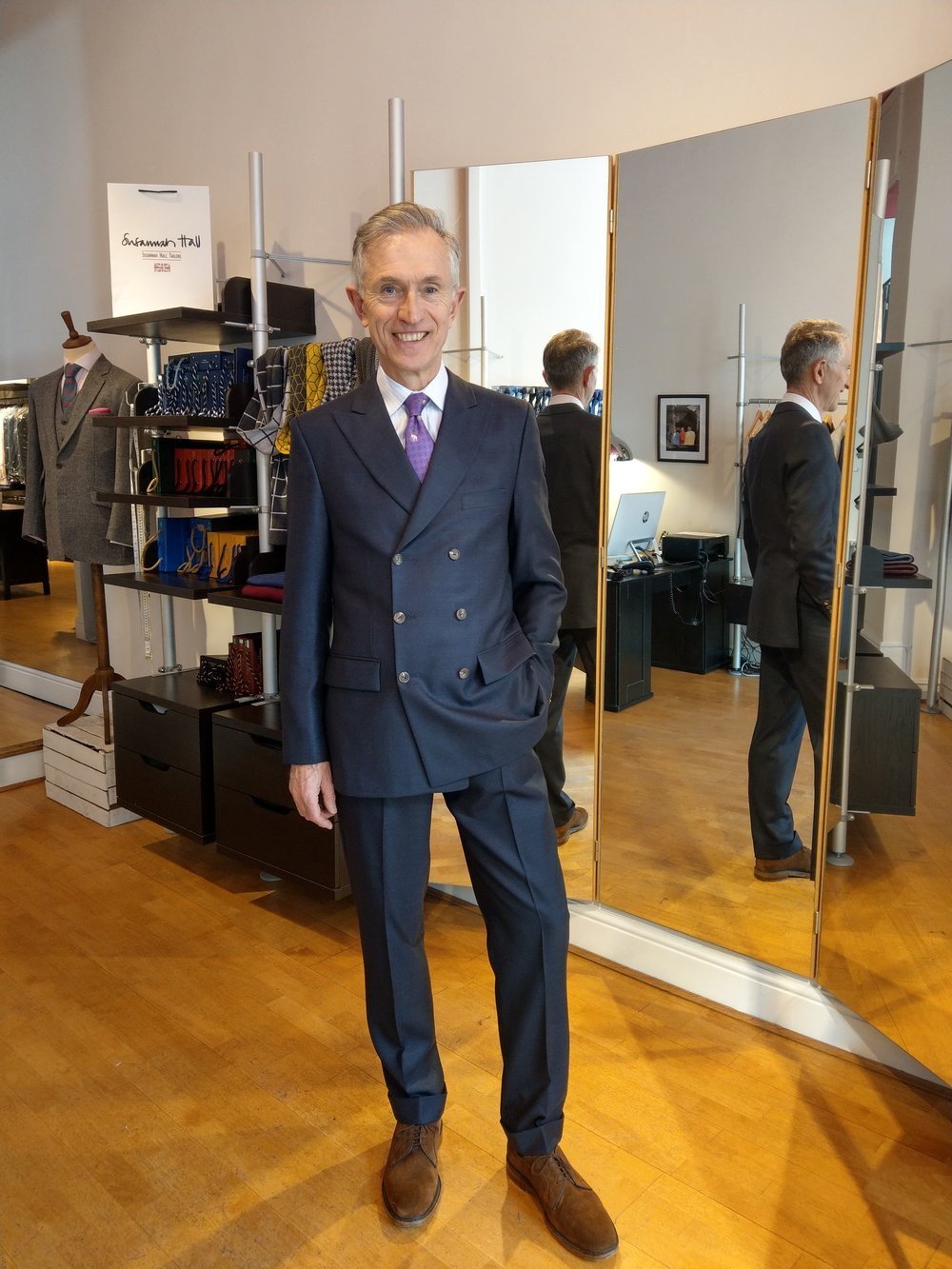grey-fox-blog-david-evans-susannah-hall-tailor-bespoke-british-made-fully-canvas-dormeuil-double-breasted.jpg