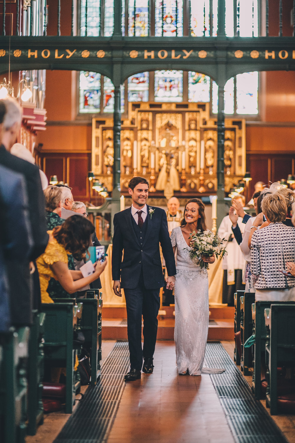 wedding-three-piece-suit-susannah-hall-tailor-british-bespoke-brook-taverner.jpg