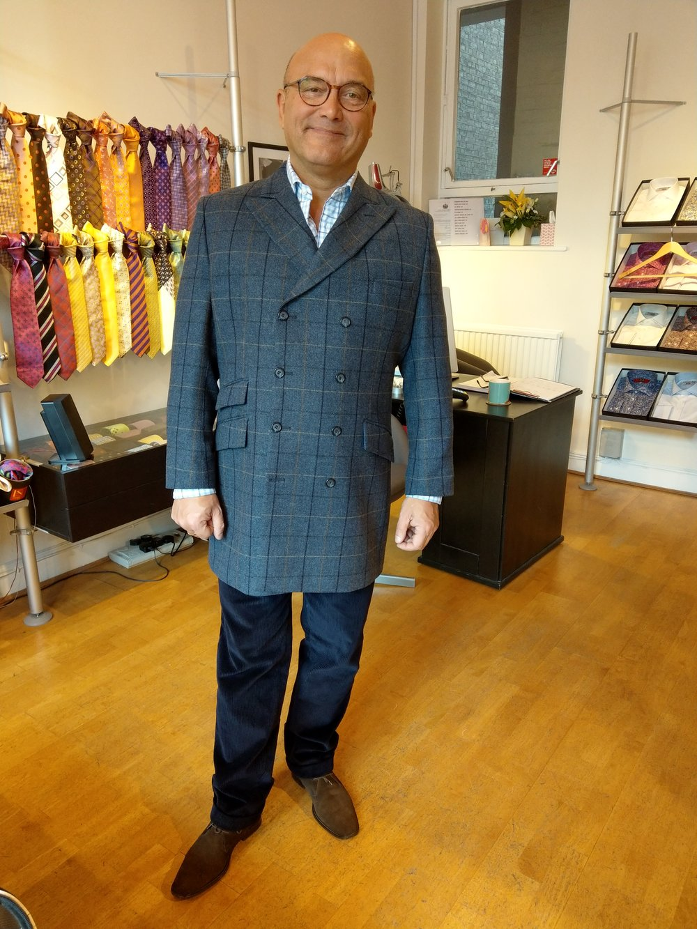 gregg-wallace-susannah-hall-tailor-bespoke-double-breasted-tweed-moon-coat-jacket.jpg