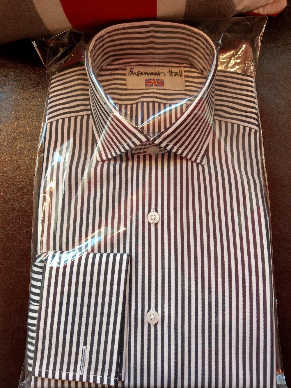 black-white-stripe-bespoke-shirt-cotton-acorn-fabric-bristish-uk-made-susannah-hall.jpg