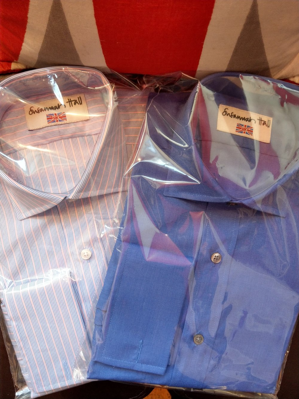 blue-pink-stripe-indigo-cotton-ringhart-fabric-british-made-uk-bespoke-shirt-susannah-hall.jpg