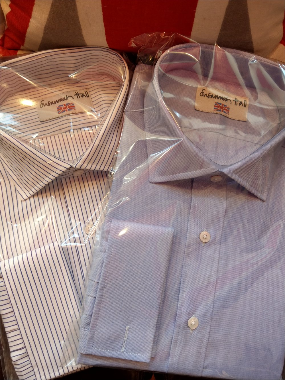 blue-pink-stripe-indigo-cotton-ringhart-fabric-british-made-uk-susannah-hall-bespoke-shirt.jpg