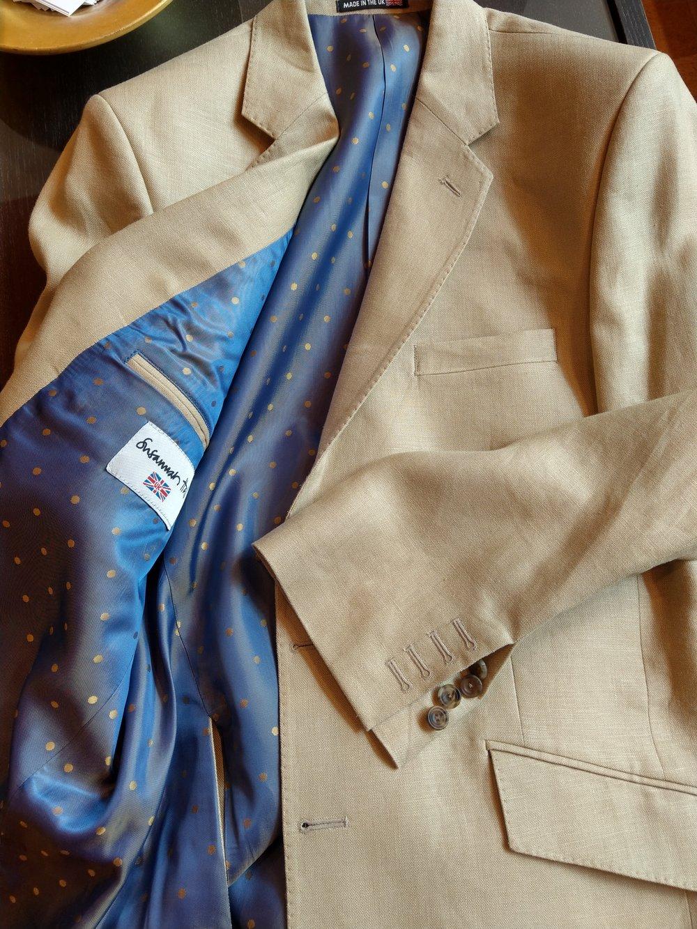 linen-jacket-bespoke-tailoring-susannah-hall-fabric-made-uk.jpg