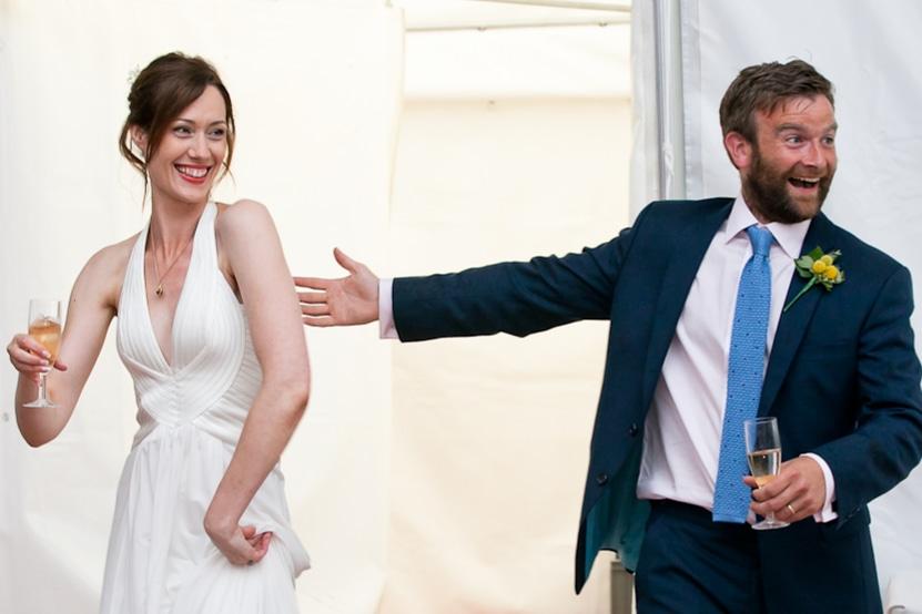 tom-jones-susannah-hall-wedding-suit-bespoke-tailor-british-made-uk-harrisons-blue-augustus-hare-tie-shirt.jpg