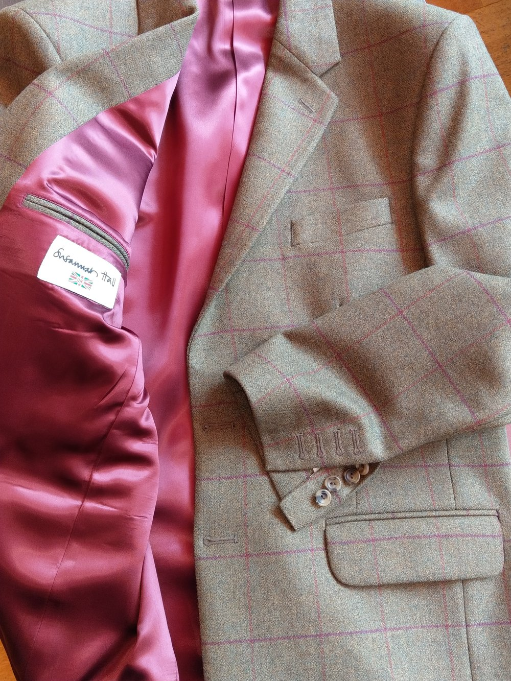 tweed-jacket-bespoke-tailor-johnstons-elgin-susannah-hall-made-britain-uk.jpg
