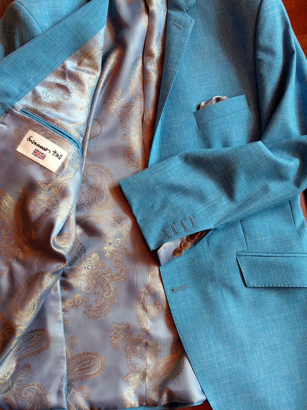 dormeuil-linen-silk-wool-susannah-hall-lining-british-made-uk-bespoke-tailor-jacket-suit.jpg