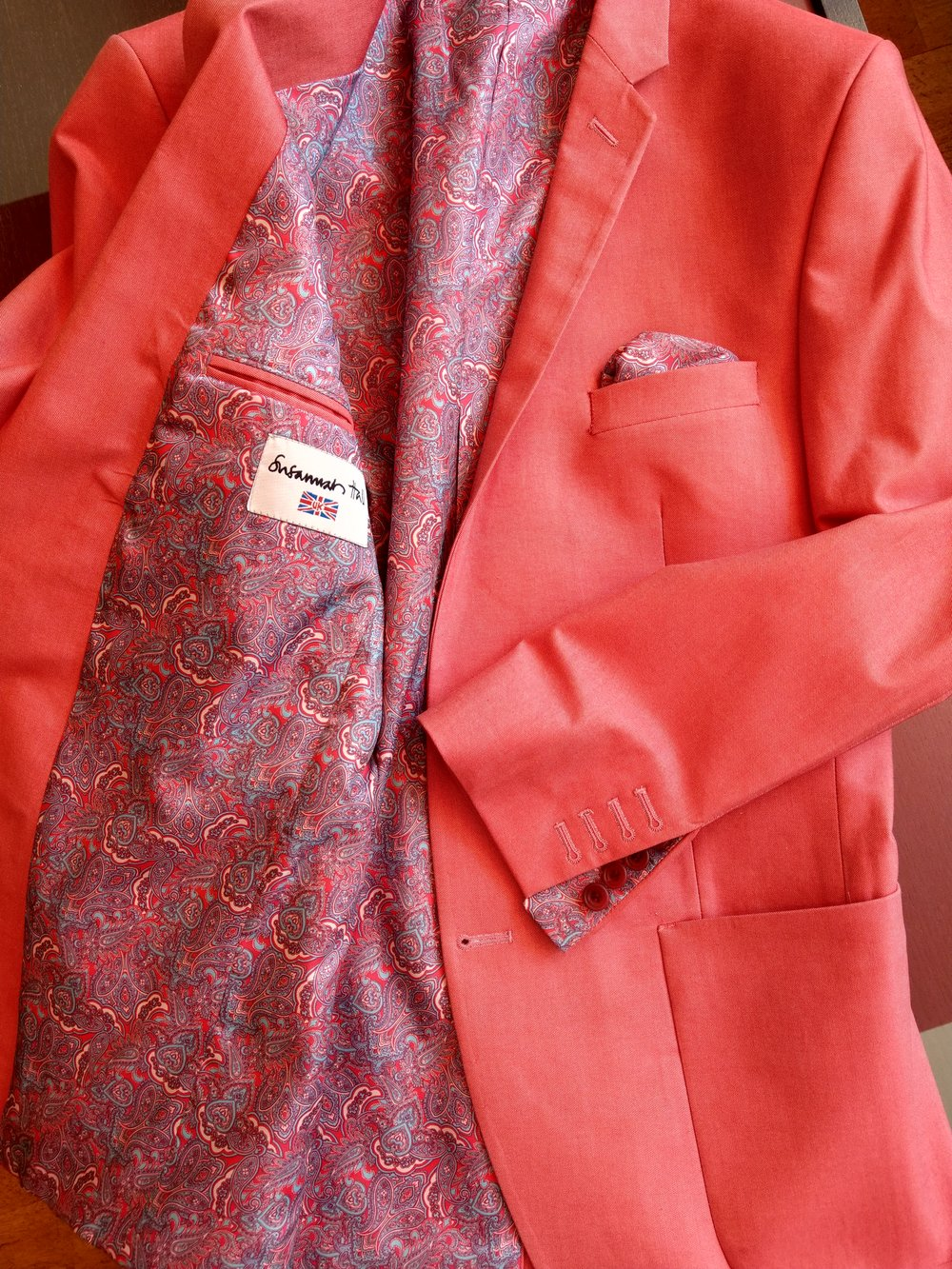 coral-dormeuil-cotton-susannah-hall-tailors-bespoke-barringon-fabric-lining-mae-uk-british.jpg