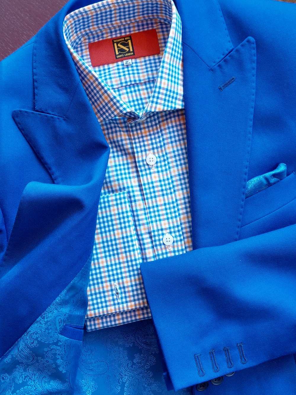 blue-yellow-check-shirt-british-made-uk-susannah-hall-tailor.jpg