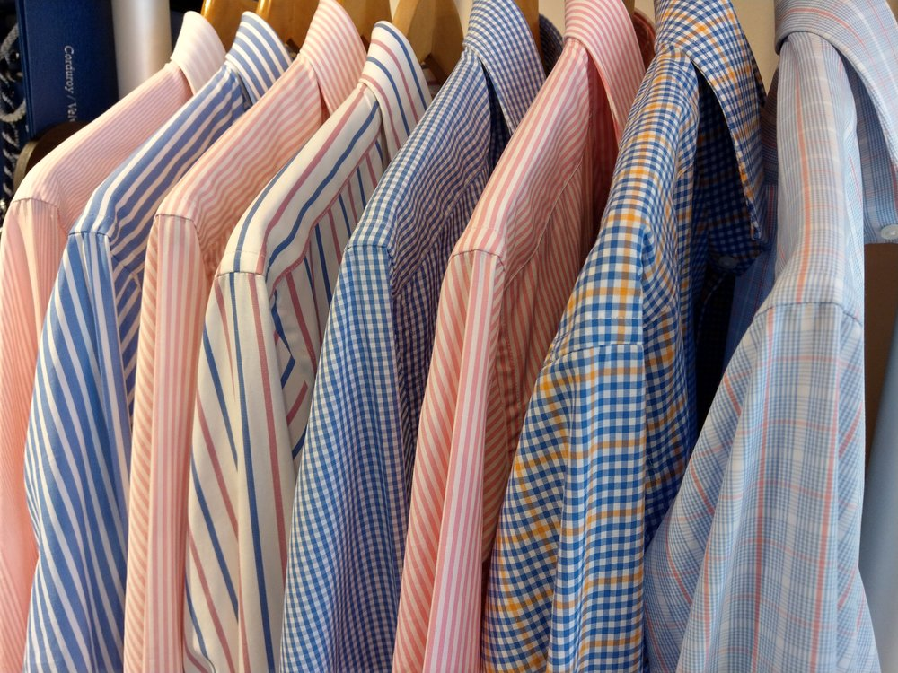 blue-pink-stripe-shirt-british-uk-made-fabric-susannah-hall-tailor-bespoke-shirt.jpg
