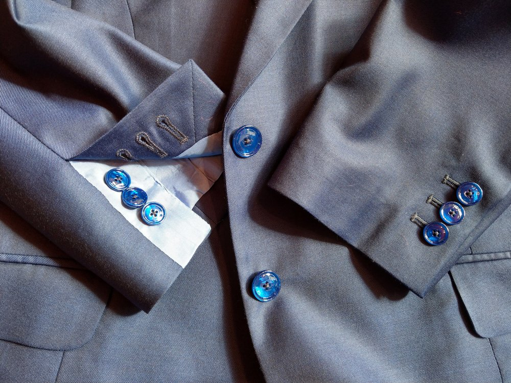 bright-blue-dormeuil-uk-susannah-hall-bespoke-tailor-mother-pearl-womens-suit.jpg