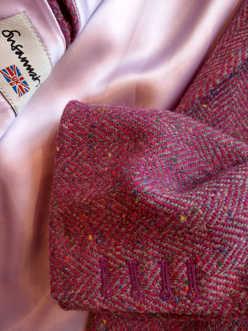 pink-tweed-bespoke-woven-bone-susannah-hall-made-british-uk.jpg