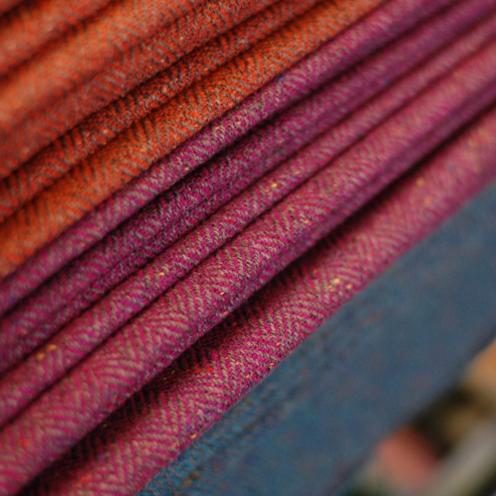 WIB Cloth 1.jpg