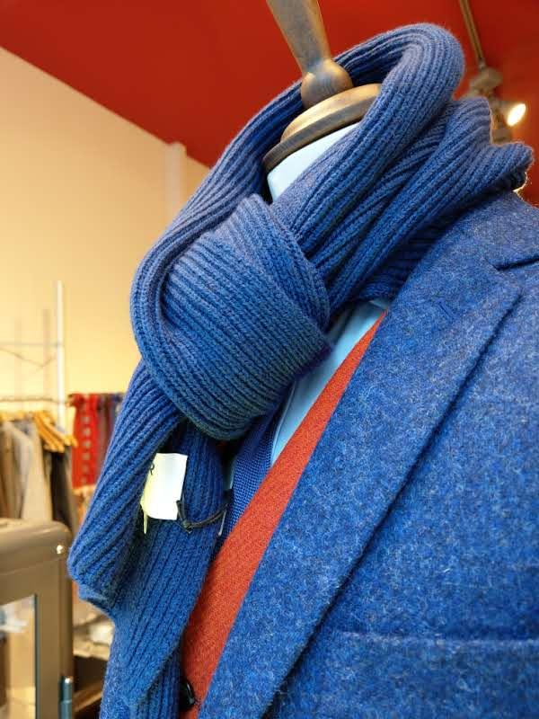 JK blue rib scarf 2017.jpg
