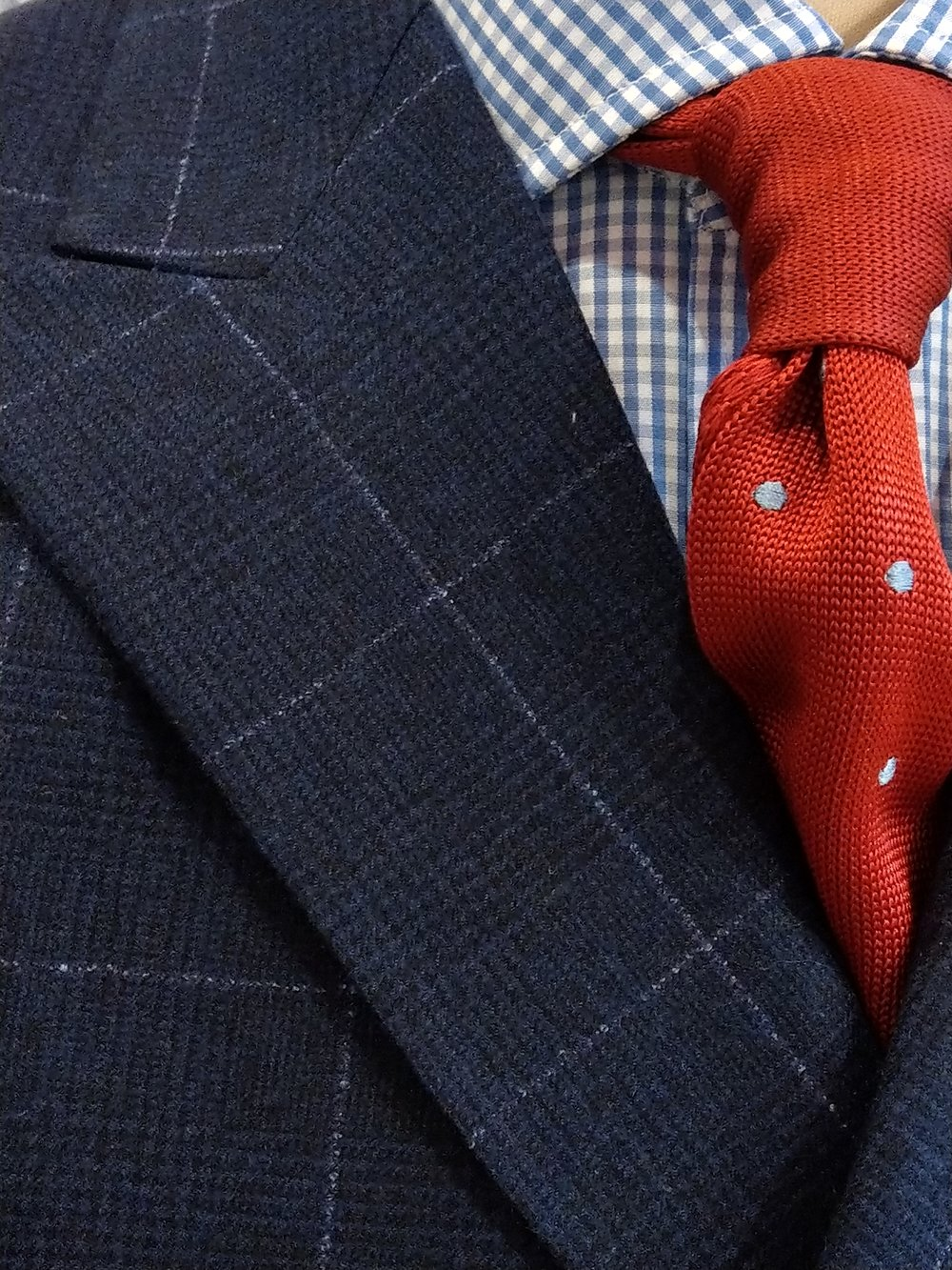 susannah-hall-tailors-bespoke-dormeuil-flannel-over-check-double-breasted-uk-made-britain.jpg